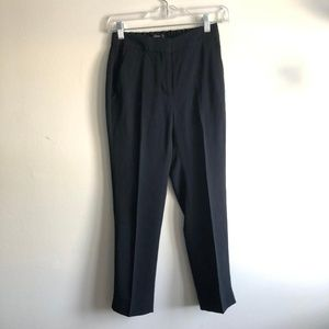J Crew New without Tags easy pull on pants